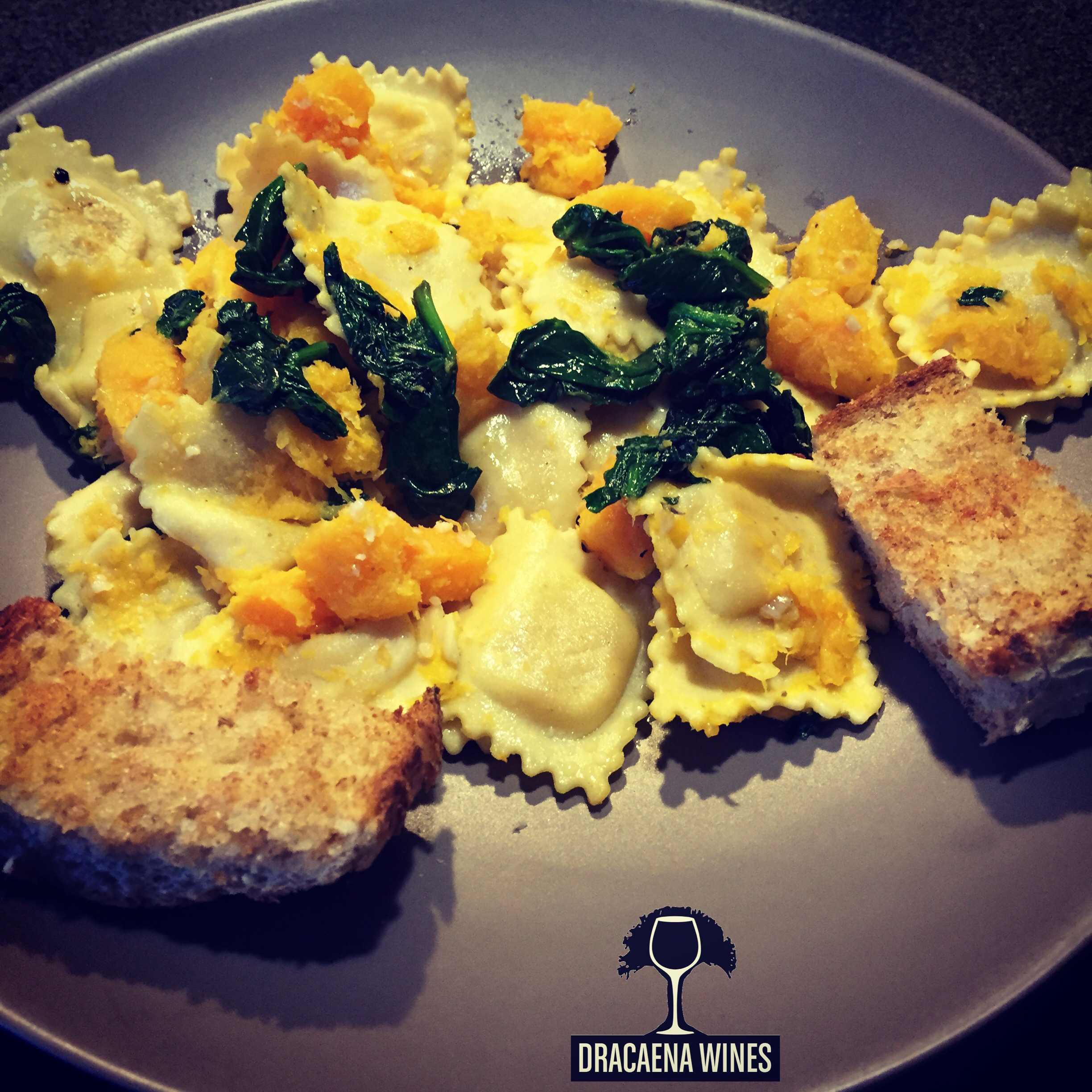 Drachena: recipe for a lush omelet with different ingredients 97