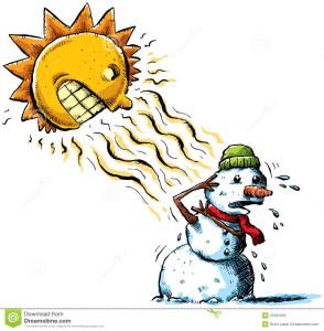 spring, snowman, dracaena, wine,