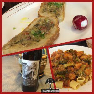 La Vigne Winery
