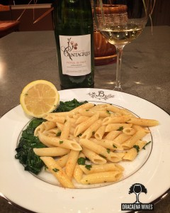 Dracaena Wines