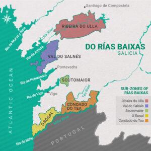 courtesy of http://www.riasbaixaswines.com/