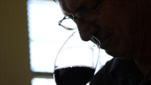 Passion, Dracaena Wines