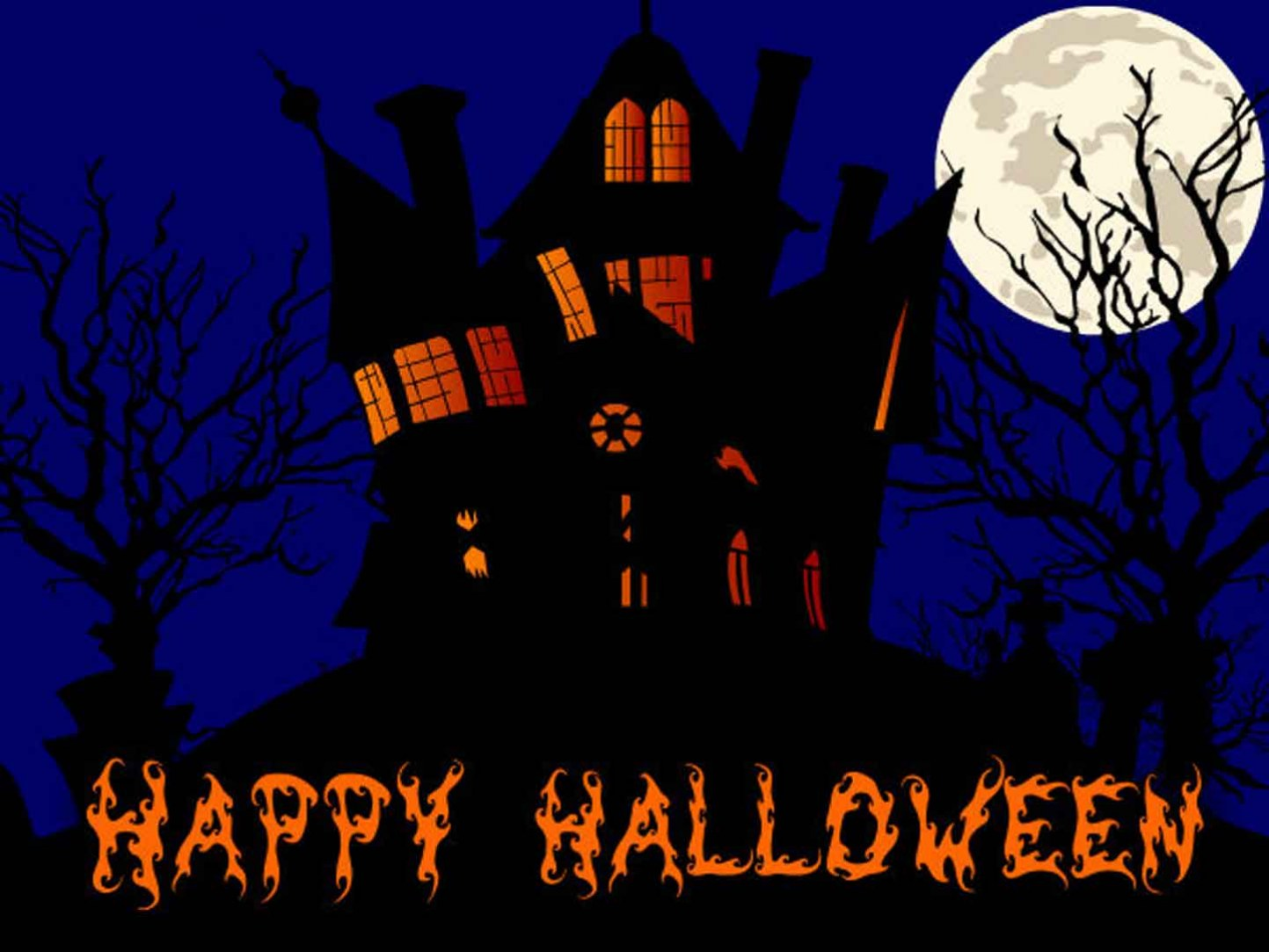 Amazing Wallpaper Mac Halloween - happy-halloween-mac-k6hmr  Pictures_432522.jpg
