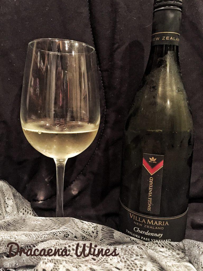 Dracaena Wines, Villa Maria